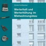 werterhalt-und-werterhoehung-im-mietwohnungsbau