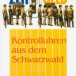 KontrolluhrenAusDemSchwarzwald